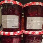 Homemade lekkers van Wachtpost 29